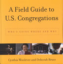 Field Guide to United States Congregations