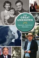 download ebook the great unknown pdf epub
