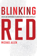 Blinking Red