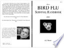 The Bird Flu Survival Handbook