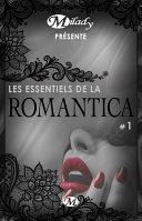Milady pr  sente Les Essentiels de la Romantica  1