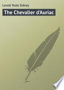 The Chevalier d Auriac