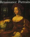 Renaissance Portraits
