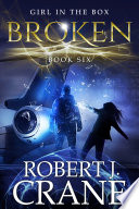 download ebook broken: the girl in the box #6 pdf epub
