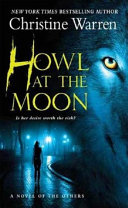Howl at the Moon If His Military Commanders Want Him To Covertly