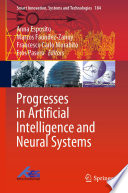 Progresses In Artificial Intelligence And Neural Systems