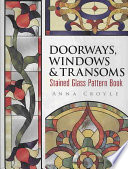 Doorways  Windows   Transoms