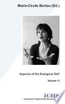 Aspects of the Dialogical Self