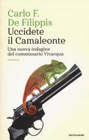 Uccidete il Camaleonte