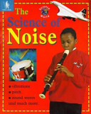 The Science of Noise