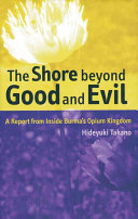 The Shore Beyond Good and Evil