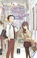 A Silent Voice 07