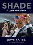 Shade Book