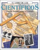 El Libro de los Cientificos