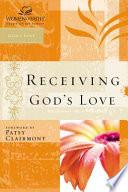 Receiving God s Love
