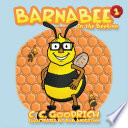 Book Barnabee
