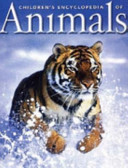 Children s Encyclopedia of Animals
