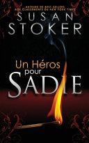 Un Héros Pour Sadie