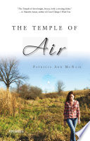 The Temple of Air Book PDF