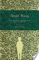 Fateful Beauty book