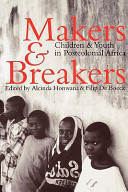 Makers & Breakers