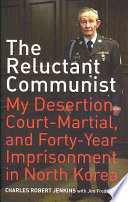 The Reluctant Communist