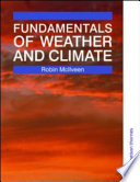 Review Fundamentals of Weather and Climate
