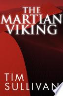 The Martian Viking Book PDF