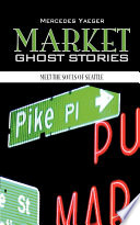 Market Ghost Stories