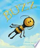 Buzz For Flight Buzz The Bumblebee Defies