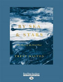 By Sea   Stars Book PDF