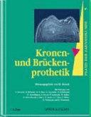 Kronen- und Brückenprothetik