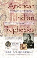 American Indian Prophecies