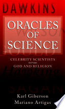 Oracles of Science