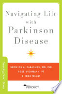 Navigating Life with Parkinson s Disease