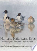 Humans  Nature  and Birds