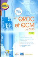Les QROC et QCM du DEAS