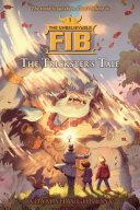 download ebook the unbelievable fib 1 pdf epub