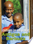 Ebook Antigua and Barbuda Epub Sara Louise Kras Apps Read Mobile
