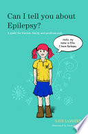 Can I Tell You About Epilepsy