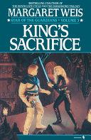 King S Sacrifice