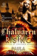Chalvaren Rising Book PDF