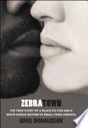 Zebratown
