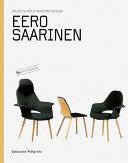 Ebook Eero Saarinen Epub Eero Saarinen,Antonio Roman Apps Read Mobile