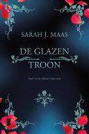 De glazen troon Pdf/ePub eBook