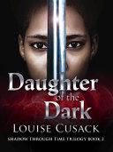download ebook daughter of the dark: shadow through time 2 pdf epub