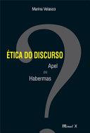 Tica Do Discurso book