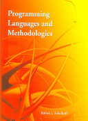 Programming Languages and Methodologies