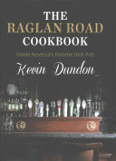 The Raglan Road Cookbook