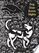 Ebook Dog Days, Raven Nights Epub John M. Marzluff,Colleen Marzluff Apps Read Mobile